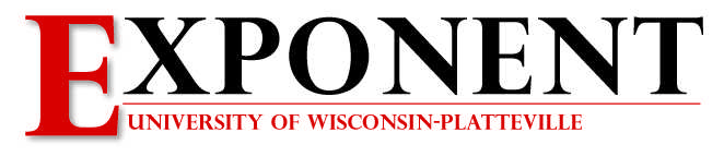 The student news site of University of Wisconsin-Platteville