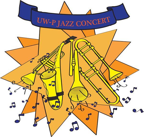 Pioneer Jazz Orchestra,  Jazz 1 compete in CFA