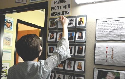 Boxes and Walls tackles social issues
