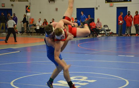 Pioneer success at the annual Super 8 Invite