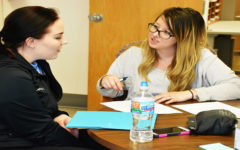 Changes Happening in Academic Support Programs