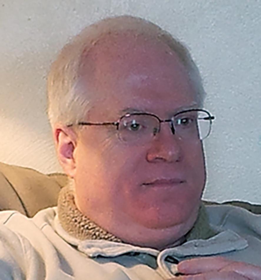 SteveSwope