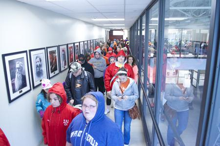 2014 MS Walk raises $25,000