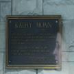 50 years since shooting of UW-P student Kathy Moan