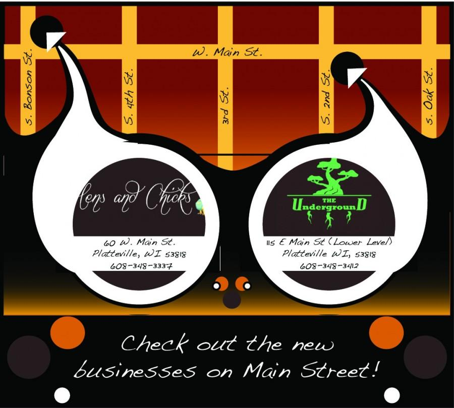 New+businesses+bring+flair+to+Platteville+downtown++