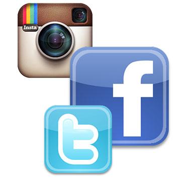 Social media minor gets cut