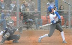 Pioneer softball defeats Beloit College