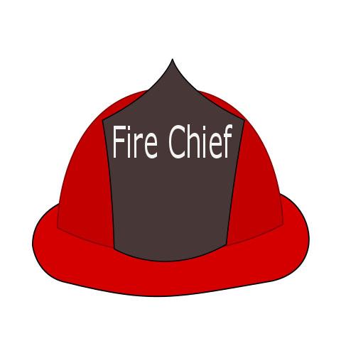 firehelmet
