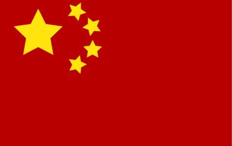 Confucius Institute impacts students