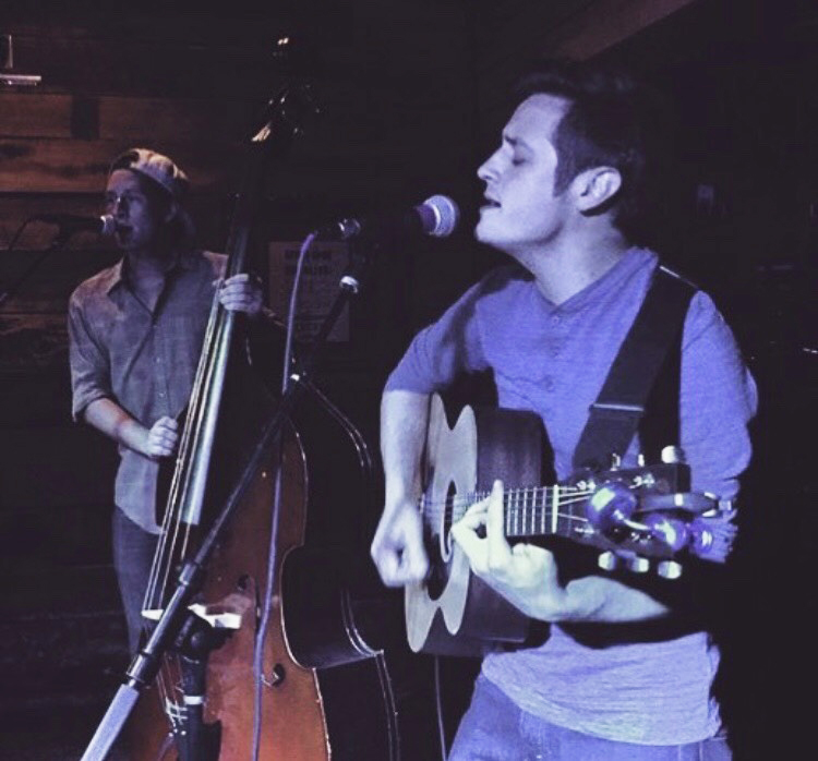 Scott+and+Chris+playing+together+in+Nashvillew+in+2015.