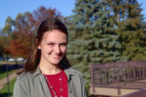 Emily Byrns