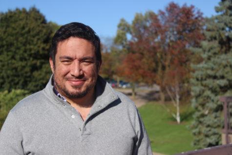 Ricky Reynoso