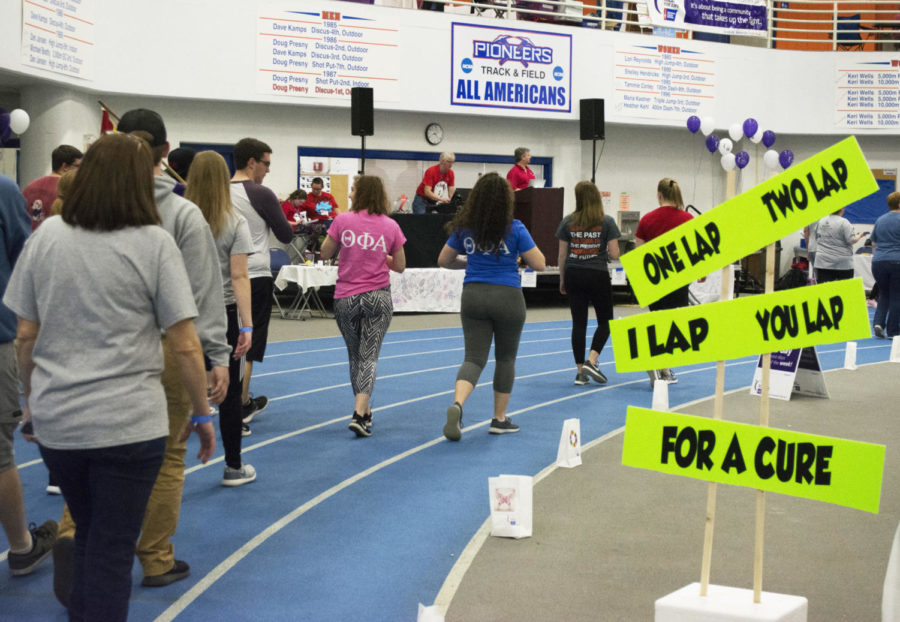 Relay+for+Life+finishes+strong