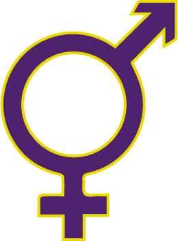 IntersexAwarenessCOLOR