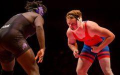 Milio's Athlete of the Week: Zach Coffeen