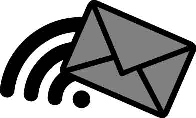 Opinion: Email – The voice of the students