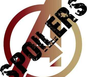 """Avengers: Endgame"" premiers worldwide (spoilers)"