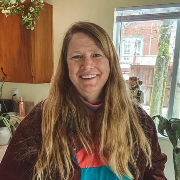 Teresa Burns