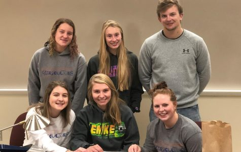 Crops team wins collegiate contest