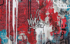 Badger Brothers Artist Spotlight: Mike Shinoda