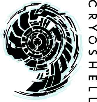 Badger Brothers' Artist of the Week: Cryoshell