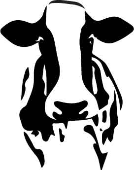 Save the Cows