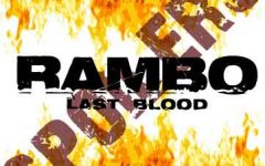 "Spoiler alert! ""Rambo: Last Blood"" review"