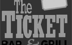 Review: The Ticket