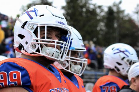 UW-Platteville remembers one of their own