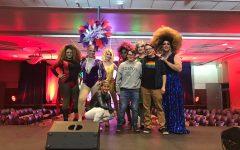 Rainbow Rave: 10th anniversary celebration