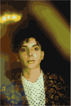 Artist of the Week: Youth Lagoon