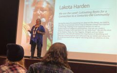 2020 Midwest Culturally Inclusive Conference