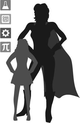 UW-Platteville hosts Women in STEM Day