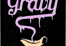 Badger Brothers Artist of the Week: Yung Gravy