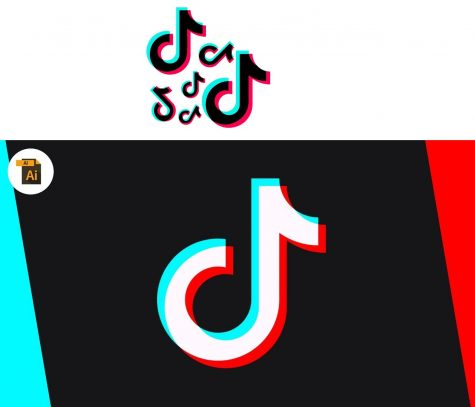 My experience on TikTok