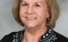 Retiree Spotlight: Thank you, Peggy Marciniec
