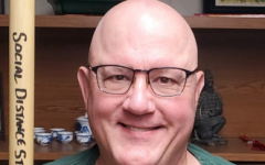Retiree Spotlight: Thank you, Michael Dalecki