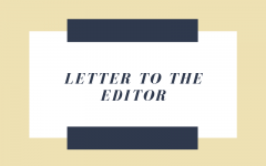 A Letter to White America: By Dr. Rosalyn Broussard, Professor Emerita of Political Science
