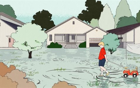 Letter to the editor: Flooding in Wisconsin