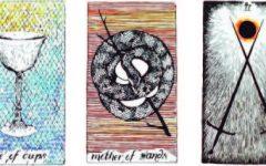 Elizabeth Kaiser graphic