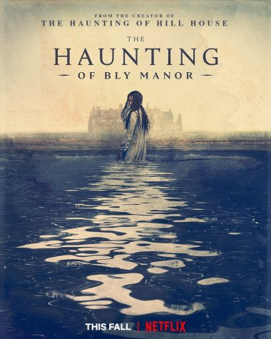 """The Haunting of Bly Manor"" Review"