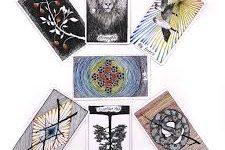 Weekly Horoscopes: Oct. 14-20
