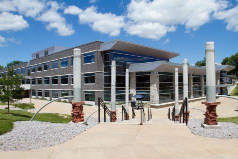 University of Wisconsin-Platteville Votes