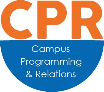 UW-Platteville Campus Programming and Relations