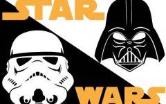 On The Star Wars Fandom