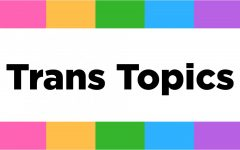 Doyle Center Hosts First Trans Topics Talk