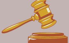 Student Senate: Respondus Appeal, Student Fees