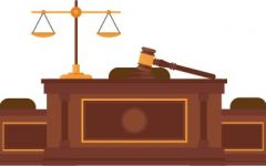 Op-Ed: Supreme Court To Hear Case