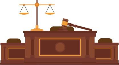 judgestand (liz)