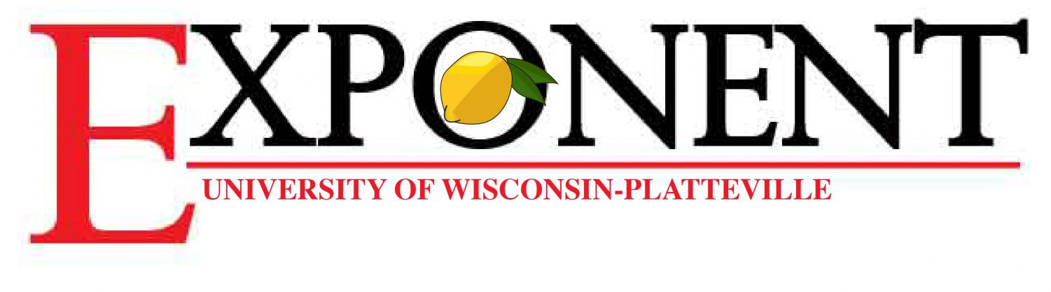 The student news site of University of Wisconsin-Platteville.